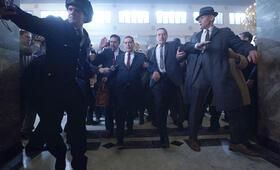The Irishman mit Robert De Niro, Al Pacino und Ray Romano - Bild 94