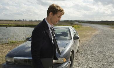 True Detective, True Detective Staffel 1 mit Matthew McConaughey - Bild 5