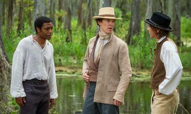 12 Years a Slave - Bild 4