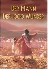 Der Mann der 1000 Wunder - Poster