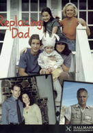 Replacing Dad - Eine Familie ohne Vater