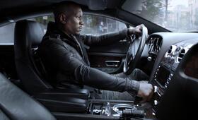 Fast & Furious 8 mit Tyrese Gibson - Bild 39
