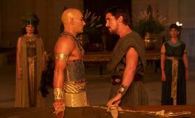 Joel Edgerton in Exodus: Götter und Könige - Bild 132