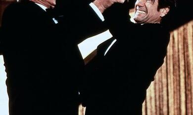 Die nackte Kanone 33 1/3 mit Leslie Nielsen - Bild 8
