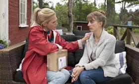 Inga Lindström: Das Postboot in den Schären mit Nele Kiper und Nora Binder - Bild 17