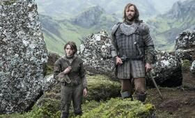 Game of Thrones - Staffel 4 mit Maisie Williams und Rory McCann - Bild 3