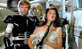 Spaceballs mit Bill Pullman und Daphne Zuniga - Bild 46