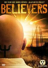 Believers - Poster