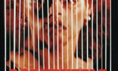 Body Puzzle - Mit blutigen Grüßen - Bild 1