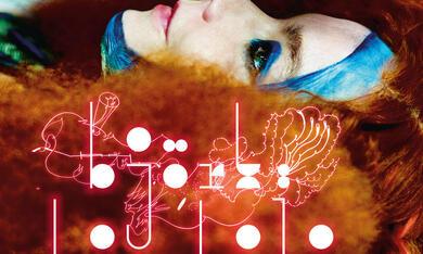 Björk: Biophilia Live - Bild 1