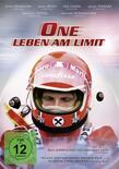 One leben am limit poster