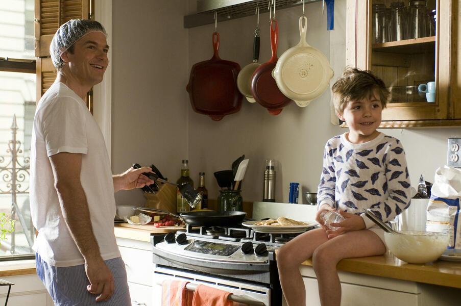 Umständlich verliebt | Bild 17 von 23 | moviepilot.de