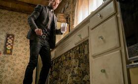 Preacher, Staffel 1 mit Dominic Cooper - Bild 50