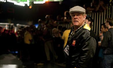 Warrior mit Nick Nolte - Bild 9