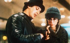Rocky mit Sylvester Stallone - Bild 94