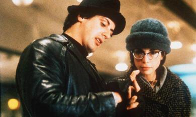 Rocky mit Sylvester Stallone - Bild 2