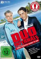 Duo Infernale - Zwei Profis ohne Plan