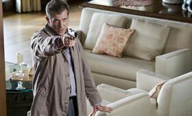 Auftrag Rache mit Mel Gibson - Bild 24