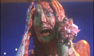Carrie - Des Satans jüngste Tochter mit Sissy Spacek - Bild 6