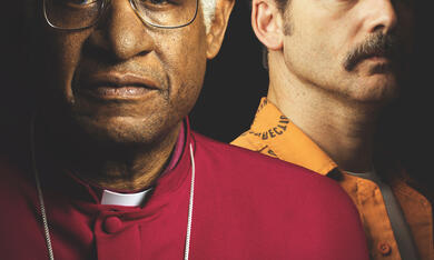 The Forgiven - Bild 2