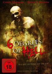 6 Degrees of Hell - Was hat die Hölle mit dir vor?