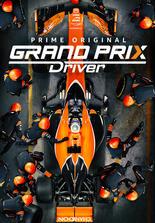 Grand Prix Driver