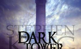 The Dark Tower - Bild 35