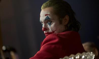 Joker mit Joaquin Phoenix - Bild 9
