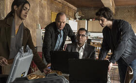 American Assassin mit Michael Keaton, Dylan O'Brien und Shiva Negar - Bild 37