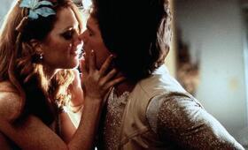 Boogie Nights mit Mark Wahlberg und Julianne Moore - Bild 237