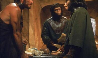 Planet der Affen mit Charlton Heston - Bild 9