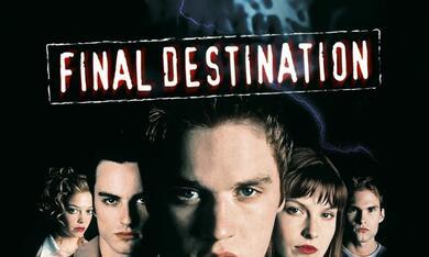 Final Destination - Bild 12