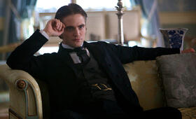 Robert Pattinson in Bel Ami - Bild 48