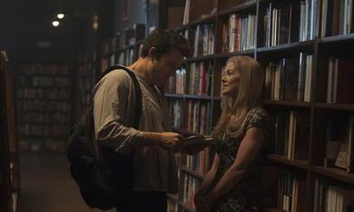 Gone Girl - Das perfekte Opfer mit Ben Affleck und Rosamund Pike - Bild 6