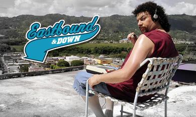 Eastbound & Down - Bild 5