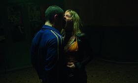 Climax mit Sofia Boutella - Bild 7