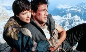 Cliffhanger - Nur die Starken überleben mit Sylvester Stallone und Janine Turner - Bild 113