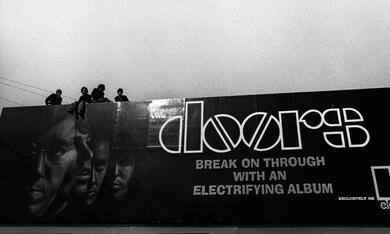 The Doors - When You're Strange - Bild 7