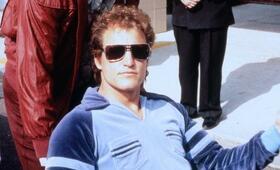 Larry Flynt - Die nackte Wahrheit mit Woody Harrelson - Bild 79