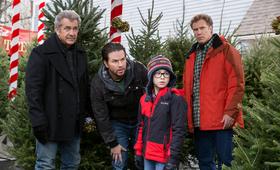 Daddy's Home 2 mit Mark Wahlberg, Mel Gibson und Will Ferrell - Bild 42