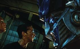Transformers mit Shia LaBeouf und Megan Fox - Bild 16