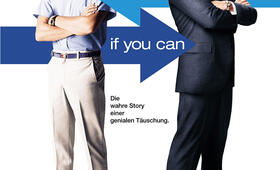Catch Me If You Can mit Leonardo DiCaprio und Tom Hanks - Bild 94