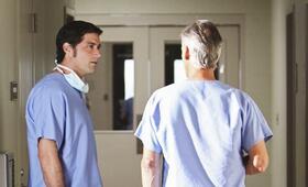 Lost Staffel 5 mit Matthew Fox - Bild 10