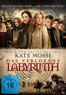 Das verlorene Labyrinth