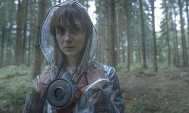 The Rain, The Rain - Staffel 1 - Bild 2