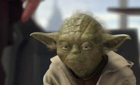 Star Wars: Episode II - Angriff der Klonkrieger - Bild 4