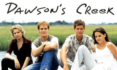 Dawsons Creek - Bild 3