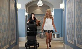 Staffel 2 mit Gina Rodriguez - Bild 28