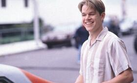 Good Will Hunting mit Matt Damon - Bild 13