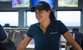 Deepwater Horizon mit Gina Rodriguez - Bild 38